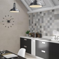 Wall Tiles For Kitchen Small Buffet Ideas With Images