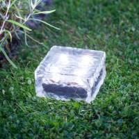 Best Solar Lights for Garden Ideas UK