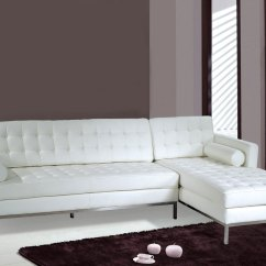 Cream Colored Sofa Pillows Slipcovers For Seat Cushions 35 Best Beds Design Ideas In Uk