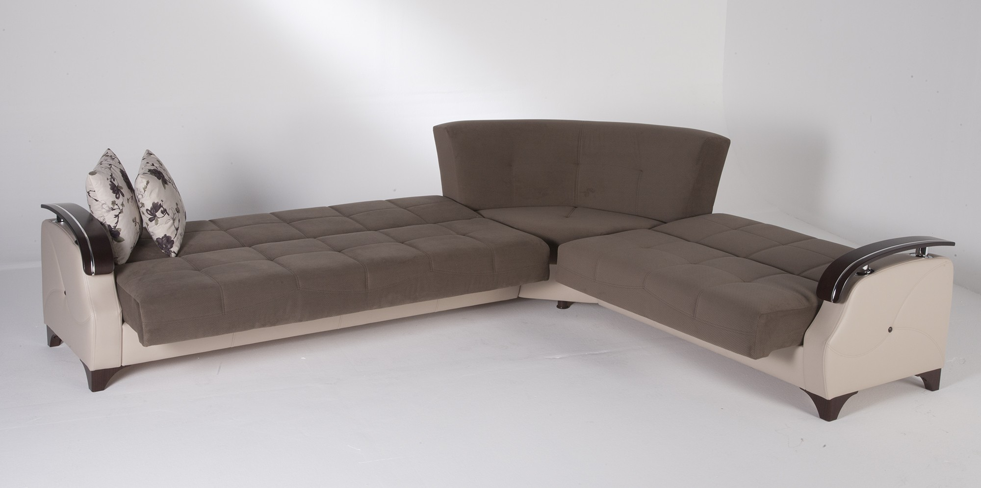 different types of sofas corner sectional sofa reviews sleeper in various