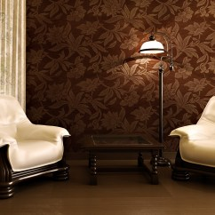 Sofa Set Designs In Pune Manhattan Black Leather Sectional Wallpapers For Living Room Design Ideas Uk