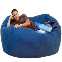 What Size Bean Bag Chair Do I Need Covers For Sale Pretoria Best Chairs Adults Ideas With Images