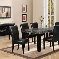 Chair For Dining Table Removable Elastic Covers Room And Chairs Ideas With Images