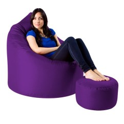 Bean Bag Chairs For Adults Chair Design India Best Ideas With Images