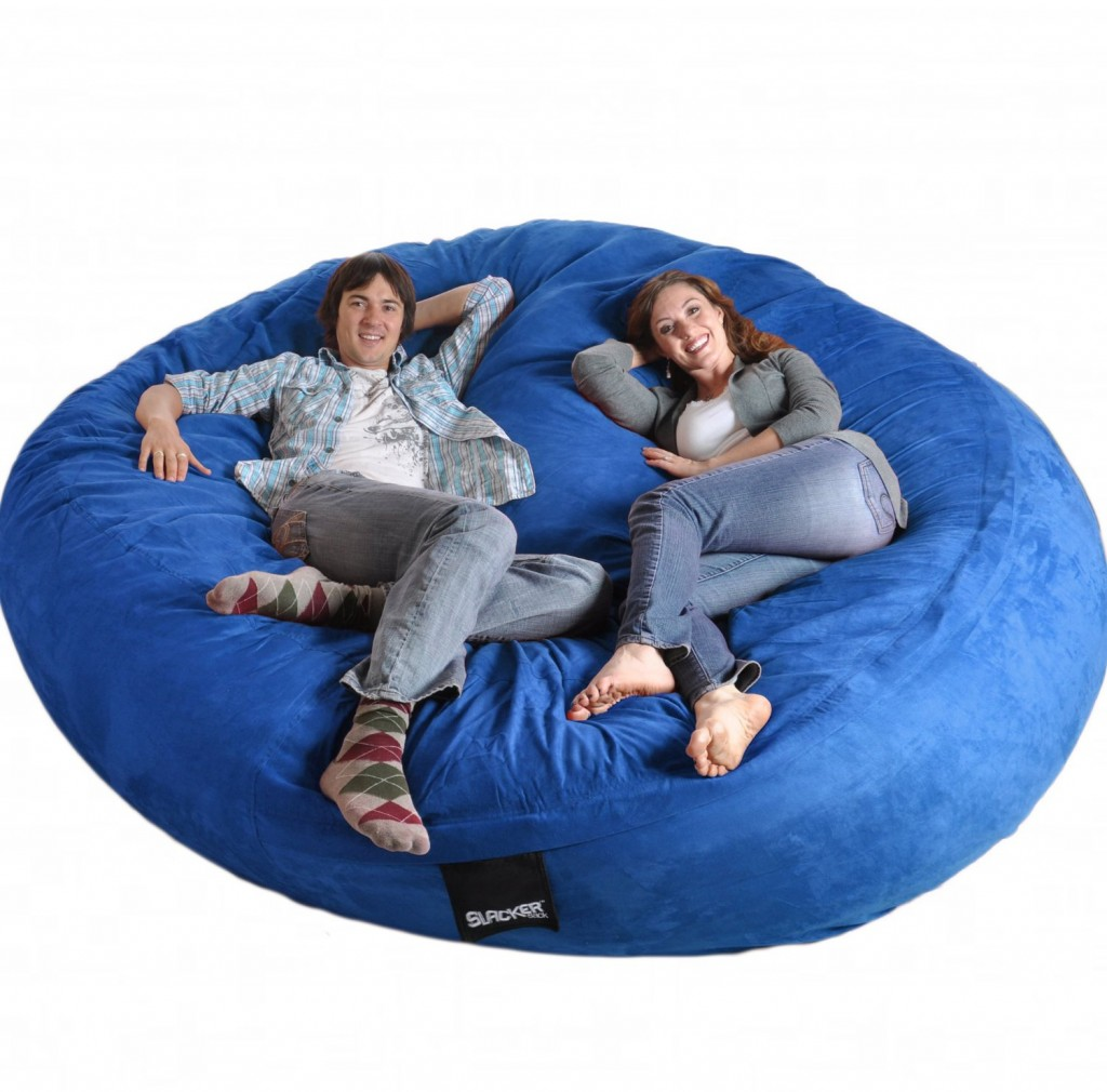 Giant Bean Bag Chairs For Adults Best Bean Bag Chairs For Adults Ideas With Images
