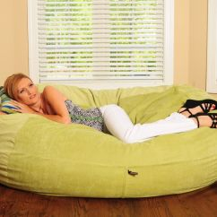 Oversized Bean Bag Chairs Ikea Cleo Pedicure Chair Manual Best For Adults Ideas With Images
