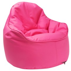 Where To Buy Bean Bag Chairs Single Lounge Chair Covers Best For Adults Ideas With Images