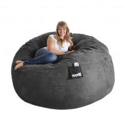 Xl Bean Bag Chair Rocking Chairs For Porch Best Adults Ideas With Images