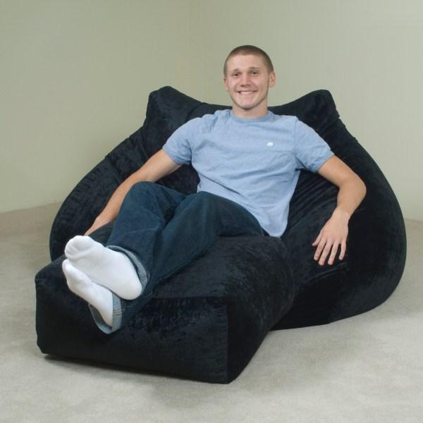 Adult Bean Bag Chair