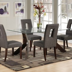 Dining Table And Chair Set Uk Covers & Linens John R Road Madison Heights Mi Room Chairs Ideas With Images
