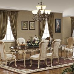 Dinning Room Table And Chairs White Wicker For Sale Dining Ideas With Images