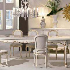 Dining Room Table Sofa D2926 Modern White Bonded Leather Set And Chairs Ideas With Images