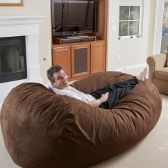 Child Size Vinyl Bean Bag Chair White Leather Bar Chairs Best For Adults Ideas With Images