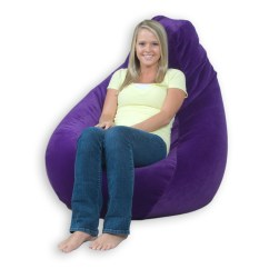 Best Bean Bag Chair For Adults Beach Folding Chairs Ideas With Images