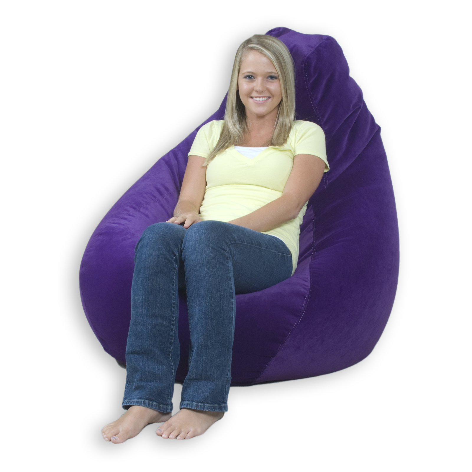 Adult Beanbag Chair Best Bean Bag Chairs For Adults Ideas With Images