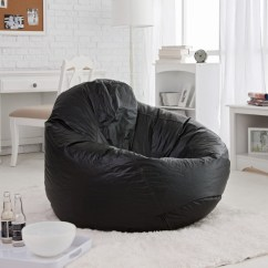 Bin Bags Chairs Chairo Soup Best Bean Bag For Adults Ideas With Images