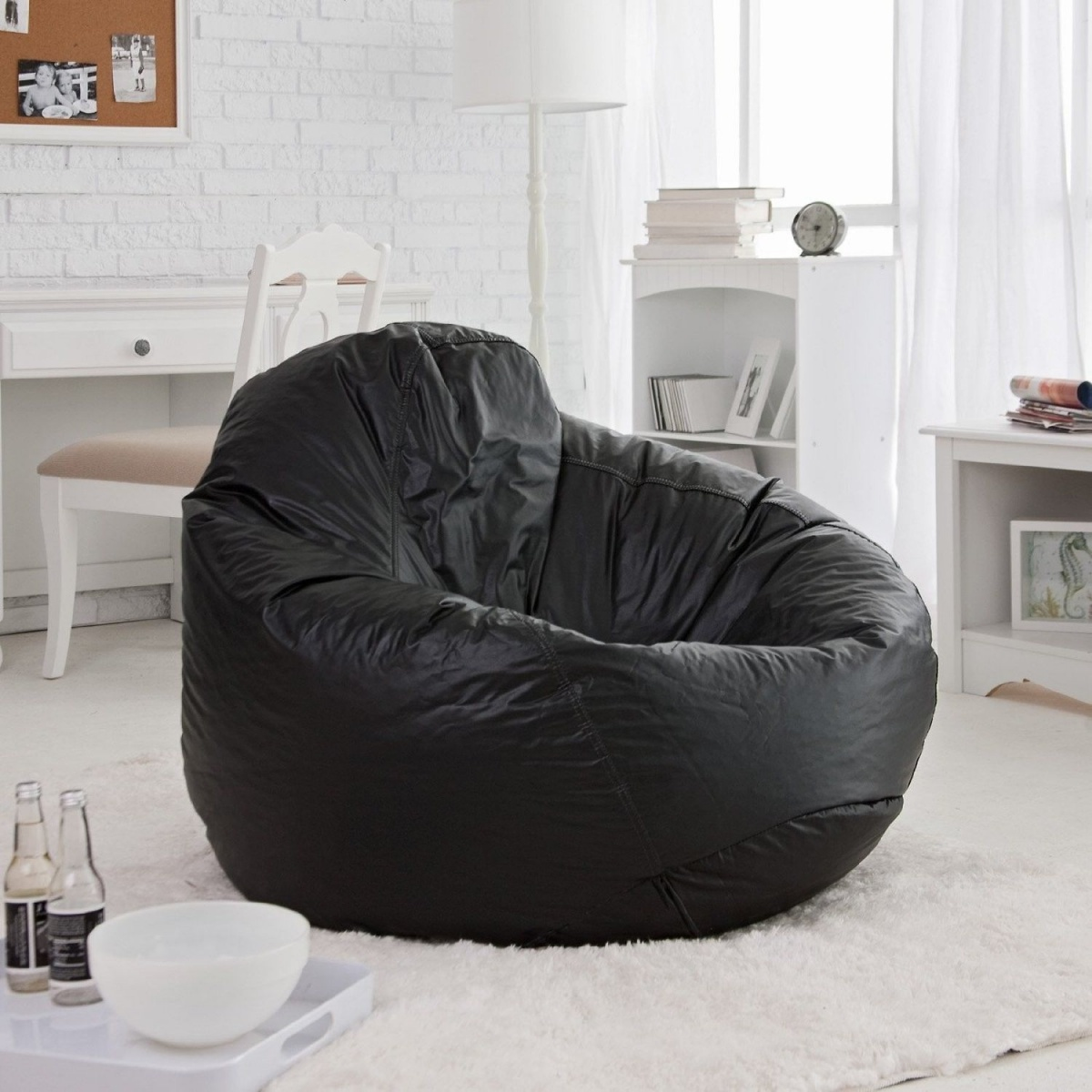bean bag chair cost ergonomic melbourne best chairs for adults ideas with images