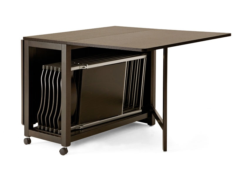 folding kitchen table and chairs argos sling stackable patio fold away ideas with images