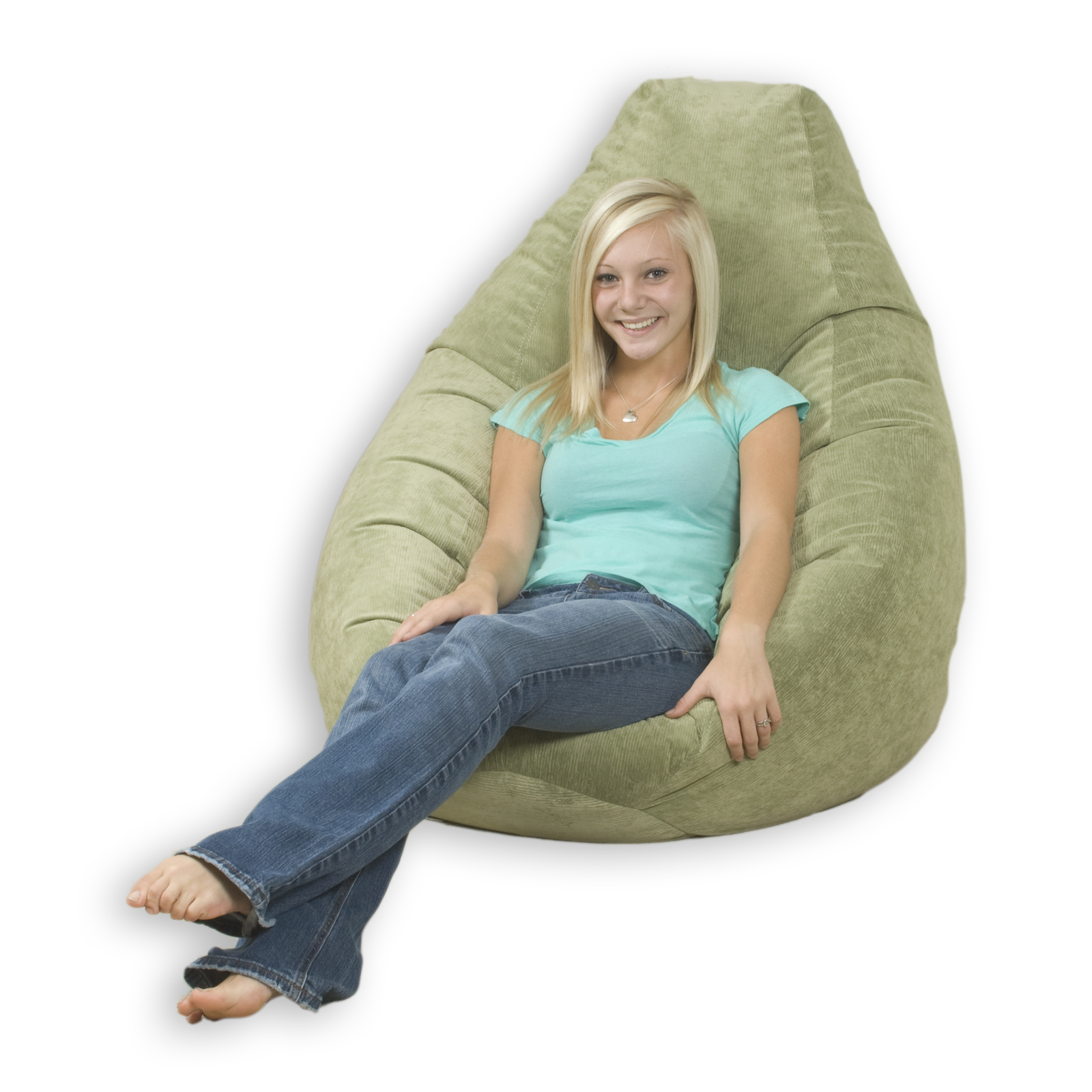 Comfortable Bean Bag Chairs Best Bean Bag Chairs For Adults Ideas With Images