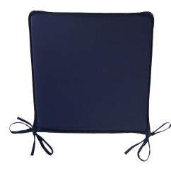 Chair Covers Ikea Uk Cheap Unusual Chairs Top 15 Seat Pads For Dining Ideas With Images