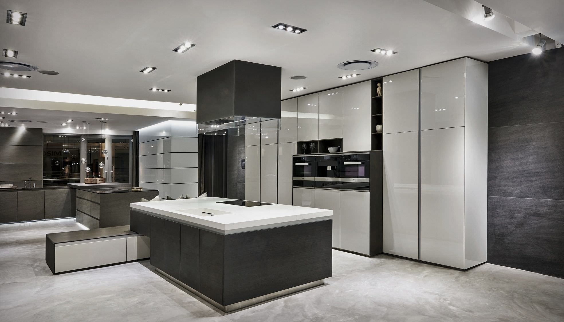 kitchen cabinet showrooms sears sinks showroom design ideas with images