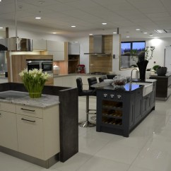 Kitchen Accessories Stores Top Appliance Brands Showroom Design Ideas With Images