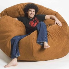 Bean Bag Chairs For Adults White Fabric Chair Best Ideas With Images
