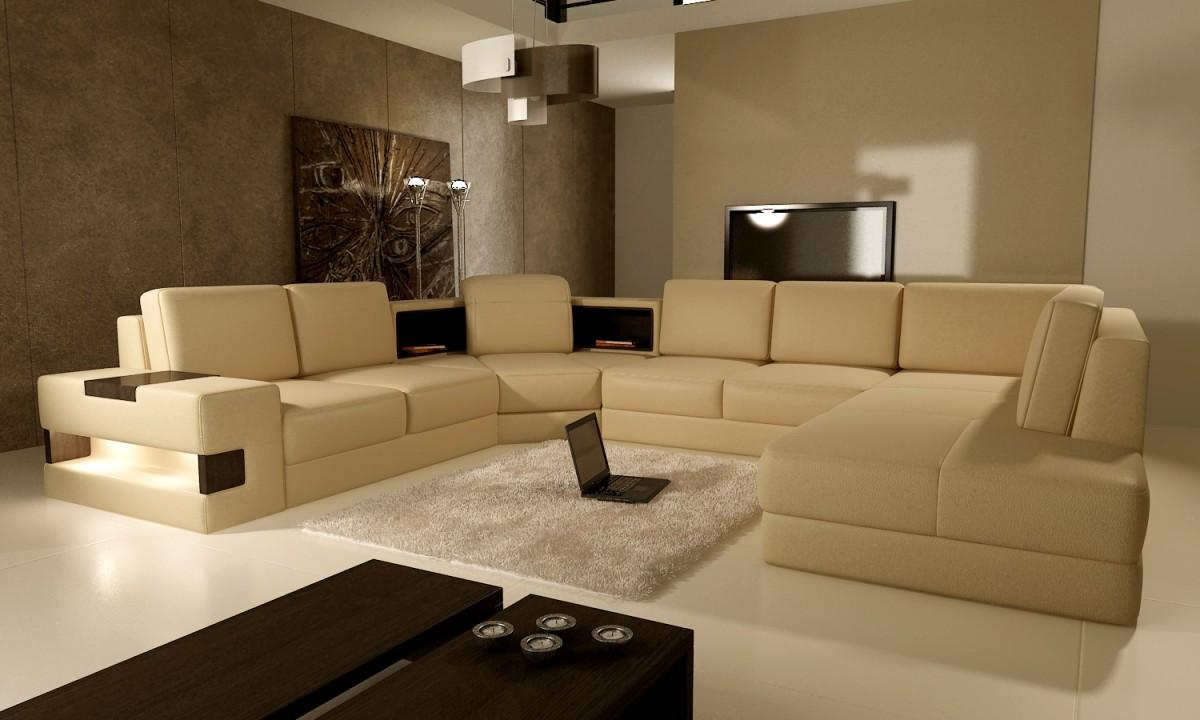 wall painting colors for living room modern with grey walls paint ideas dark furniture