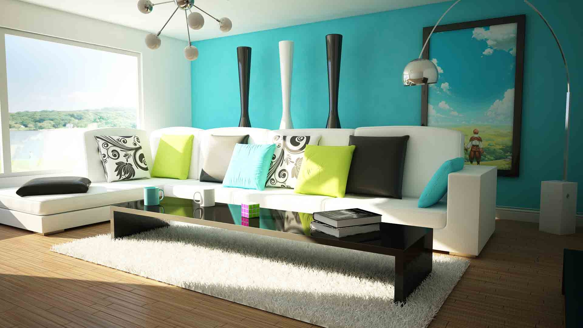 living room paint ideas uk 2016 how do i decorate my walls modern colors for with dark furniture