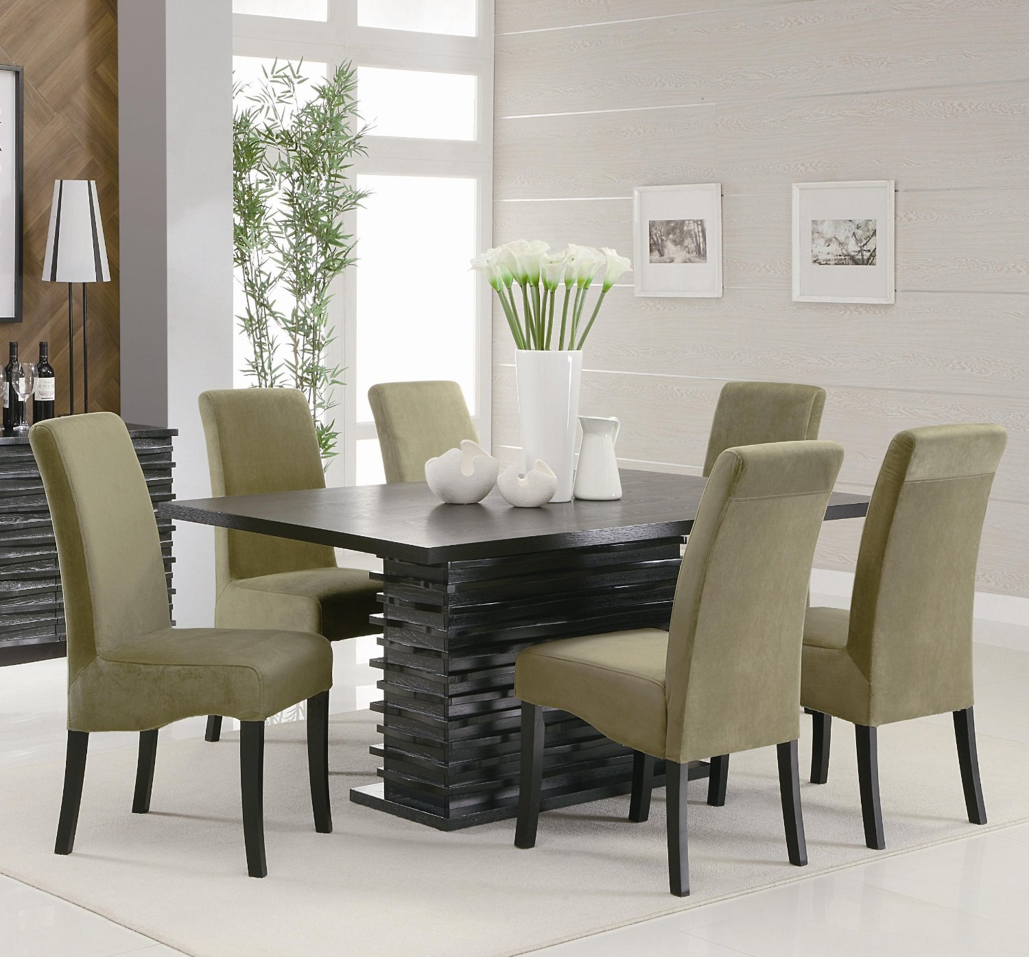 Dining Room Table And Chairs Dining Room Table And Chairs Ideas With Images