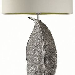 Large Table Lamps For Living Room Bow Window Treatment Ideas Top 50 Modern Home Decor