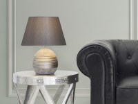Top 50 Modern Table Lamps for Living Room Ideas - Home ...