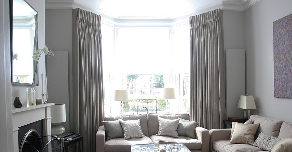 living room curtain ideas uk wine bar tucson az for bay window in nagpurentrepreneurs 30 best rail windows home decor