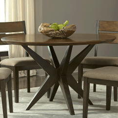 Pottery Barn Chairs Dining Evenflo Majestic High Chair Manual Top 50 Shabby Chic Round Table And Home