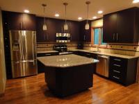 50 Best Kitchen Cupboards Designs Ideas for Small Kitchen ...