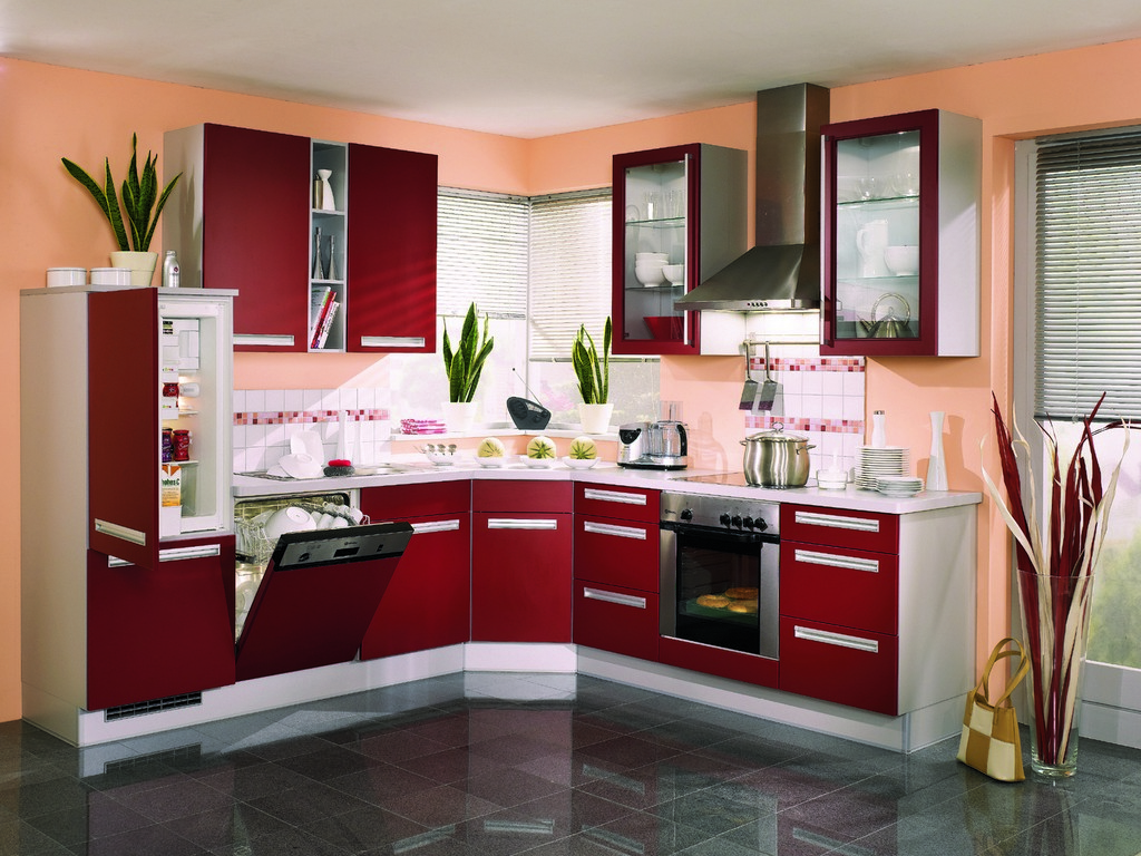 kitchen cupboards ideas white tables 50 best designs for small