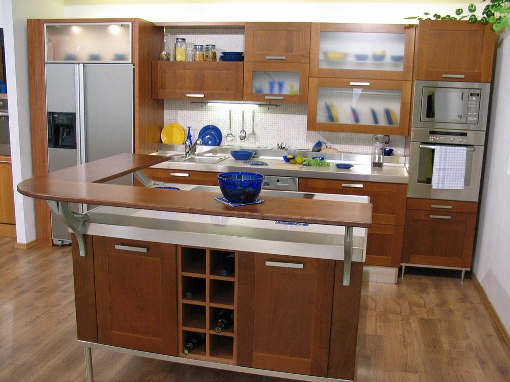 50 Best Kitchen Cupboards Designs Ideas For Small Kitchen Home Decor Ideas Uk