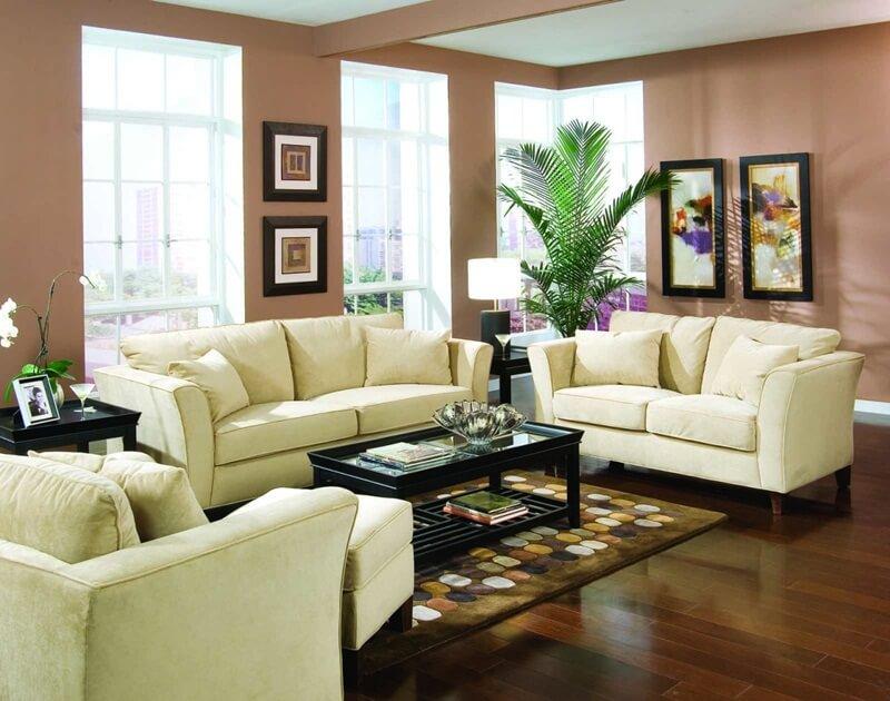 best feng shui pictures for living room modern end tables arrangements home decor ideas