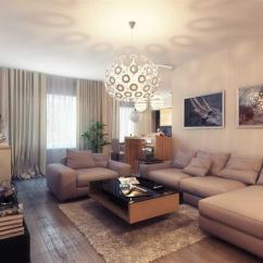 Modern Living Room Decorating Ideas Uk Motion Furniture Lighting With Pictures Rustic White