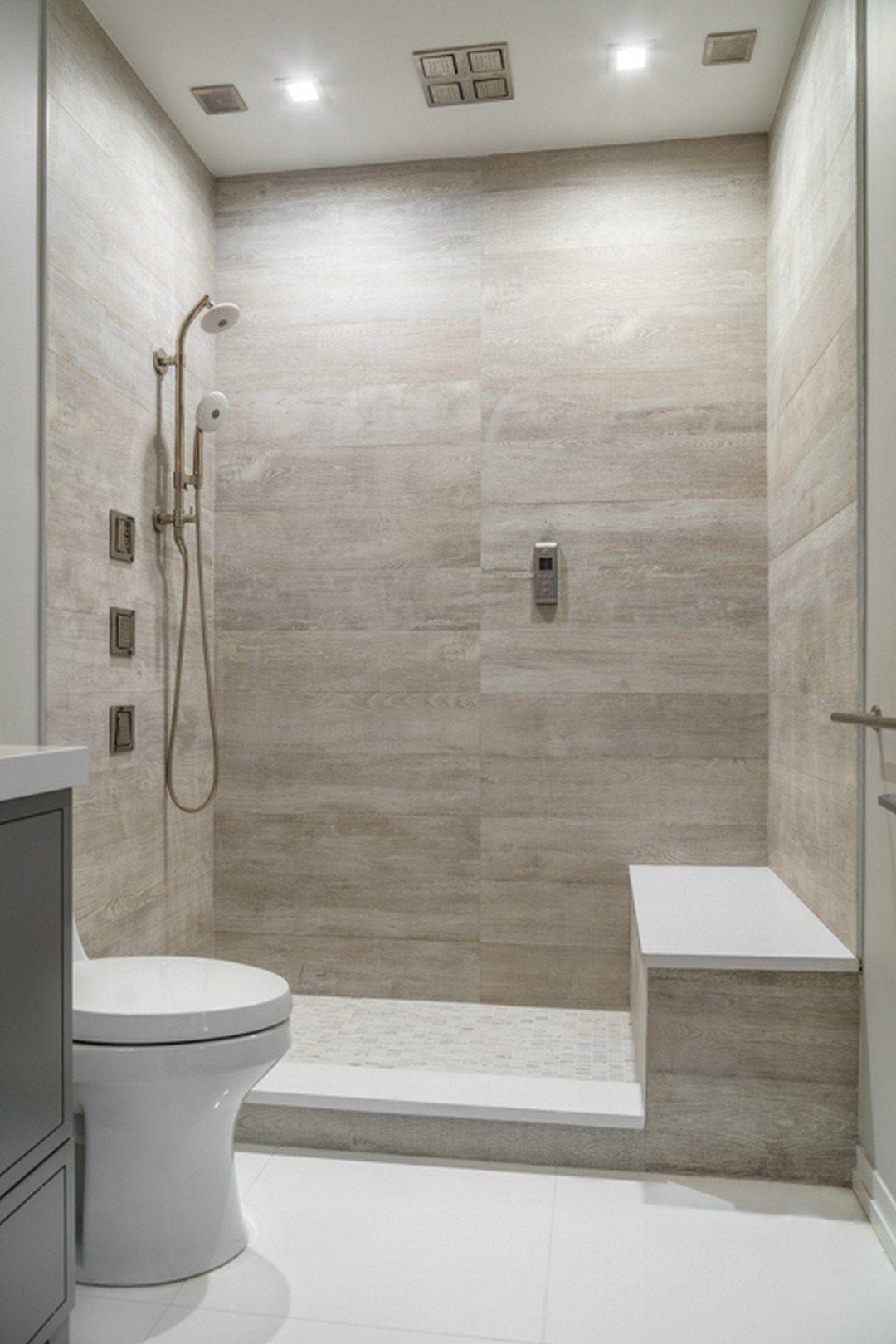 30 best bathroom tiles ideas for small