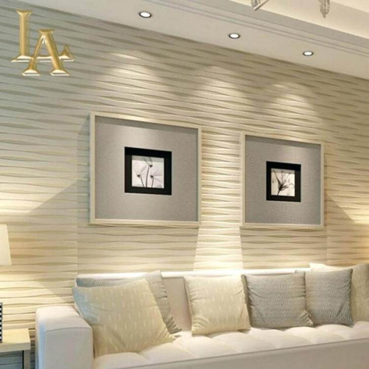 Top 50 Contemporary Wallpaper Ideas With Images Home Decor Ideas Uk