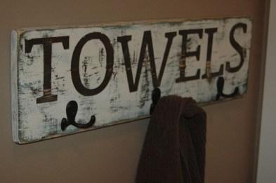 Inspiring Winter Bathroom Decor Ideas You Will Totally Love 35
