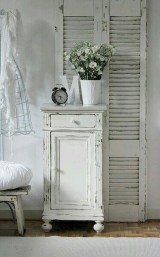 Adorable Modern Shabby Chic Home Decoratin Ideas 10