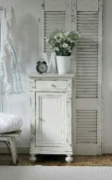 Adorable Modern Shabby Chic Home Decoratin Ideas 10