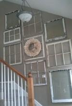Adorable Modern Shabby Chic Home Decoratin Ideas 33
