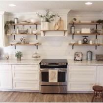 Adorable Modern Shabby Chic Home Decoratin Ideas 46