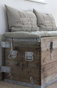 Adorable Modern Shabby Chic Home Decoratin Ideas 49