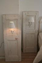 Adorable Modern Shabby Chic Home Decoratin Ideas 50