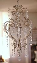 Adorable Modern Shabby Chic Home Decoratin Ideas 52