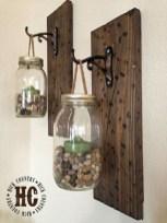 Adorable Modern Shabby Chic Home Decoratin Ideas 71